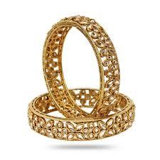 Jewellers & jewellery