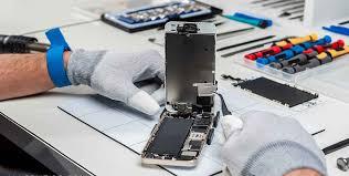 Mobile phone repair   services htc