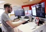 Website designing & developers