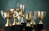 Awards and momentos