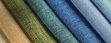 Fabric- multi range