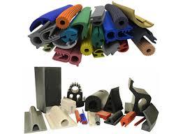 Rollers- rubber, plastic, metal etc.