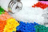 Chemicals- plastic manufacturing