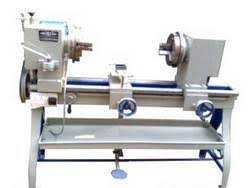 Wire drawing dies & machinery