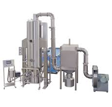Mixers & mixing equipments