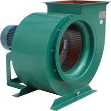 Blower & blower systems