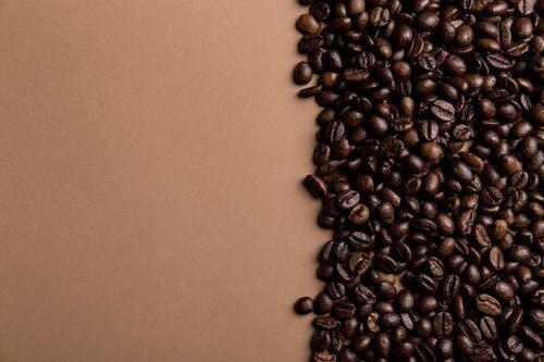 Coffee wholesaler