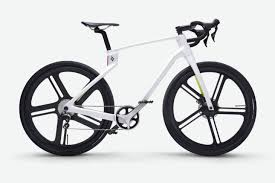 Bicycle dlrs,bicycle mfrs,