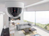 Security systems & devices