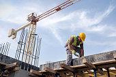 Construction & earthmoving machinery & equipment
