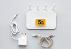 Telecom devices
