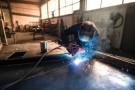 Welding electrodes, machinery & equipment