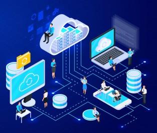 It-hardware/networking