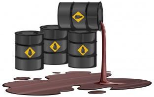 Petroleum/oil