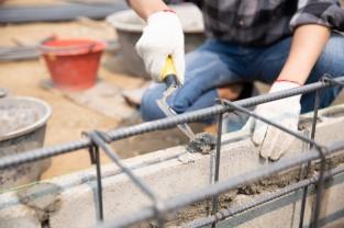 Cement supplier