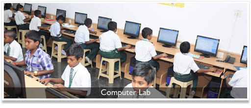 Computer, it & software training