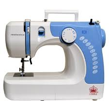 electric sewing maching