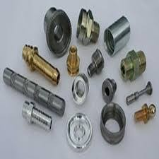 Textile machinary spare parts