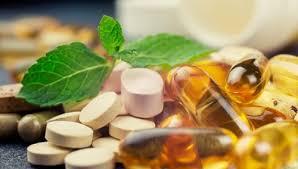 Pharmaceuticals formulations