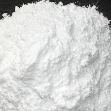 Whiting chalk powder