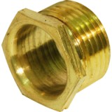 Brass components used for auto electric etc.