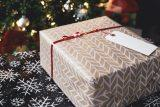Gift article