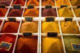 Spices (masale)
