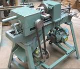 Mfg. of all type of wood working machinery.