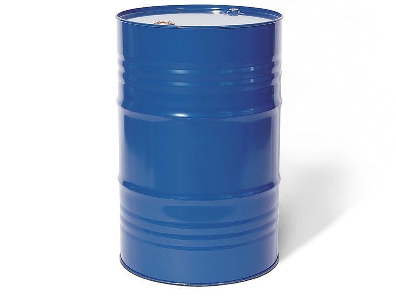 Mfg. drums & barrels