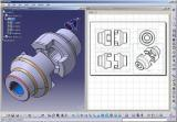Cad/ cam cae services & software
