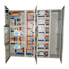 L.t.distribution panels