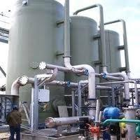 chemical machineries