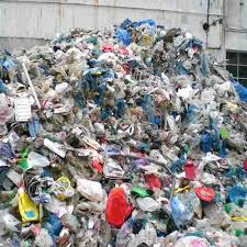 plastic-scrap