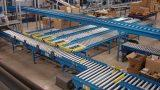 Conveyor belts (rubber)