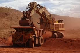 Mining machanies