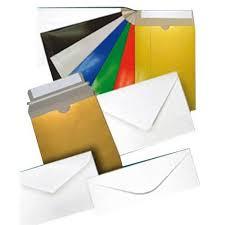 Filter paper