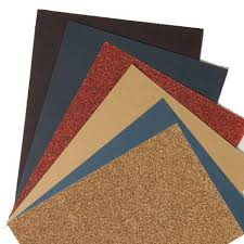 fiber boards