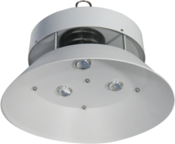Industrial highbay Lights