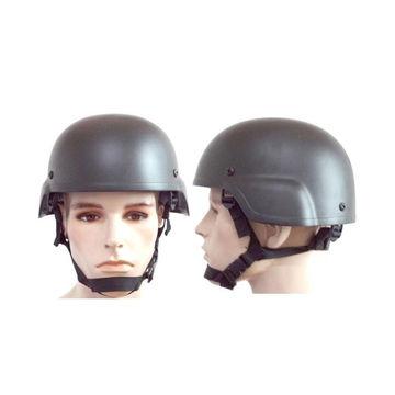 Nc side boxes, helmets