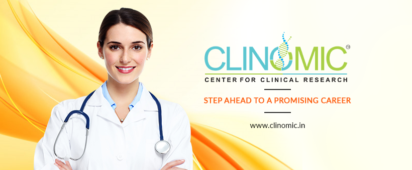 Clinical research education