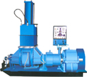 Rubber/Polymer Processing Machines