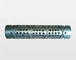 Cam shaft