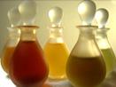 Flavours in liquid
