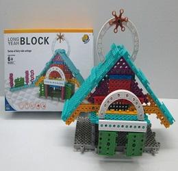 Building blocks (5501)