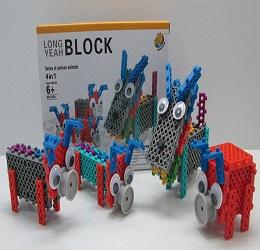 Building blocks (5504)