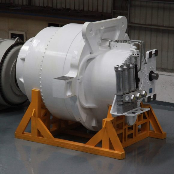 Planetary reducer gearbox and motor