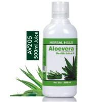 Aloevera swaras