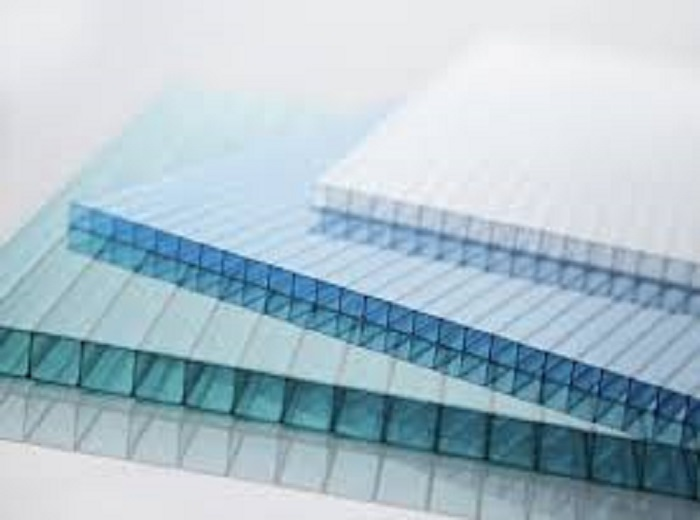 Apexcomco fiber glass sheet