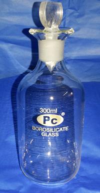B.o.d. bottle