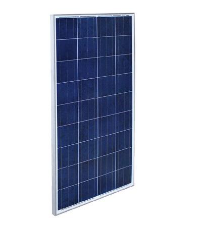 Bld solar 250-310w